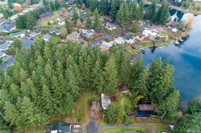 3506 Long Lake Dr, Olympia, WA 98503 - MLS#: 1392680