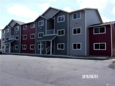 1651 SW Mulberry Place UNIT E301, Oak Harbor, WA 98277 - MLS#: 1392687