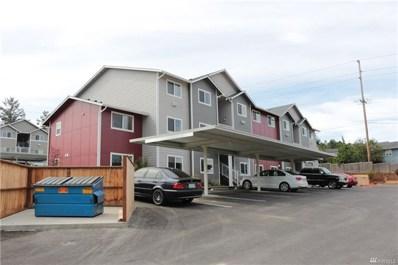 1651 SW Mulberry Place UNIT E303, Oak Harbor, WA 98277 - MLS#: 1392696