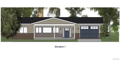 13328 191st Place SE, Renton, WA 98059 - MLS#: 1392737
