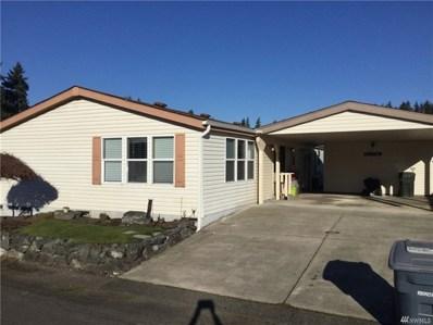 1809 140th St E UNIT 183, Tacoma, WA 98445 - MLS#: 1392783