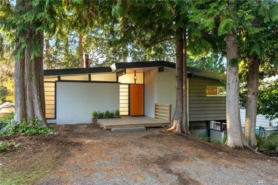14023 Interlake Ave N, Seattle, WA 98133 - MLS#: 1392785