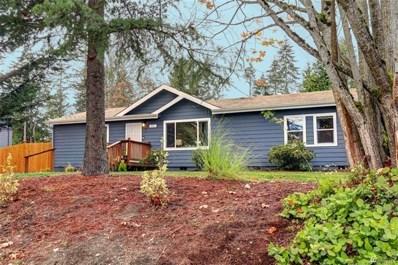 20111 30th Ave NE UNIT 20111, Shoreline, WA 98155 - MLS#: 1392788