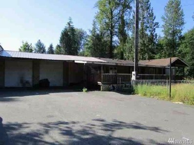 22507 137th St NE, Granite Falls, WA 98252 - MLS#: 1392826