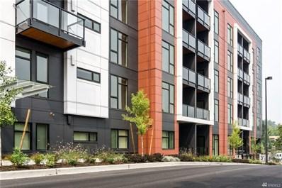 1085 103rd Ave NE UNIT 211, Bellevue, WA 98004 - MLS#: 1392857