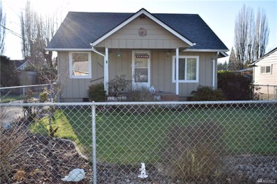 3069 Pershing Wy, Longview, WA 98632 - MLS#: 1392909