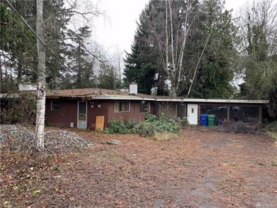 8329 S 44th Ave s, Seattle, WA 98118 - MLS#: 1392946