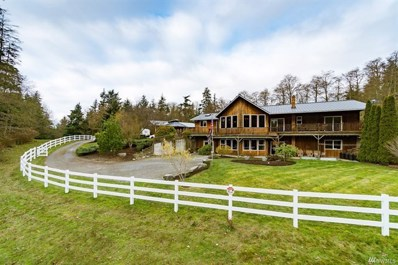 4366 Cerullo Dr, Oak Harbor, WA 98277 - MLS#: 1392961