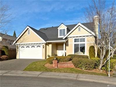 14742 NE 16th St, Bellevue, WA 98007 - MLS#: 1392967