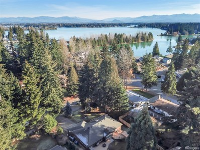4406 Lakeridge Dr E, Lake Tapps, WA 98391 - MLS#: 1392998