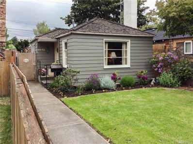 2335 41st Ave E, Seattle, WA 98112 - MLS#: 1393045
