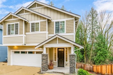 17425 3rd Ave SE, Bothell, WA 98072 - MLS#: 1393102