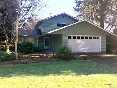 5518 Donnelly Dr SE, Olympia, WA 98501 - MLS#: 1393120