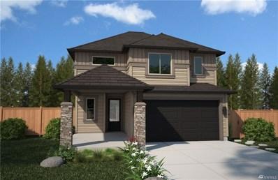 9805 S 200th Place, Kent, WA 98031 - MLS#: 1393190