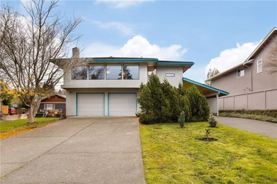 1209 8th Dr, Mukilteo, WA 98275 - #: 1393281