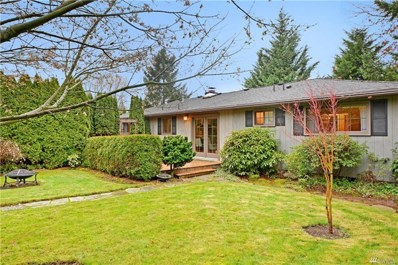 2422 Jones Ave NE, Renton, WA 98056 - #: 1393327