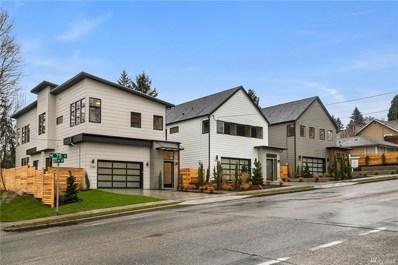 2702 NE 75th St, Seattle, WA 98115 - #: 1393393