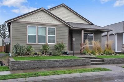 2333 164th St E, Tacoma, WA 98445 - MLS#: 1393397