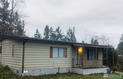 21 E Hammond Place, Shelton, WA 98584 - MLS#: 1393400