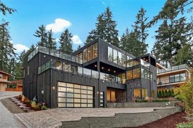 16936 SE 33rd Ct, Bellevue, WA 98007 - #: 1393435
