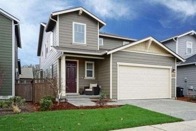 8008 116th St Ct SW UNIT Lot26, Lakewood, WA 98498 - MLS#: 1393462