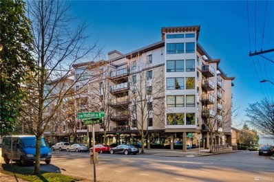 5001 California Ave SW UNIT 212, Seattle, WA 98136 - MLS#: 1393478