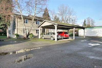9034 Pacific Ave S UNIT B3, Tacoma, WA 98444 - MLS#: 1393483