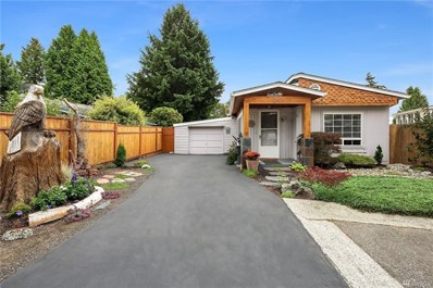 12801 NE 190th Place, Bothell, WA 98011 - MLS#: 1393522