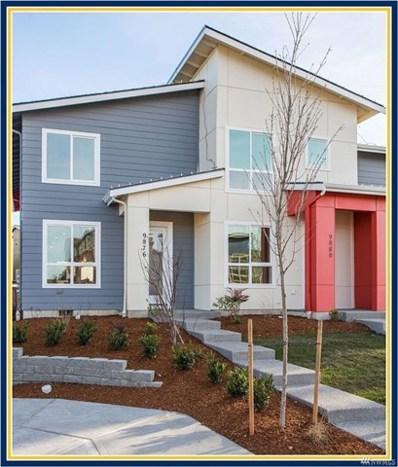 9876 7th Ave SW, Seattle, WA 98106 - MLS#: 1393556