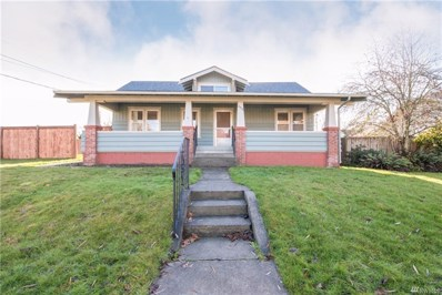 4510 N 10th St, Tacoma, WA 98406 - MLS#: 1393611