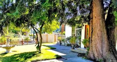 2410 Bellevue Way NE, Bellevue, WA 98004 - #: 1393653