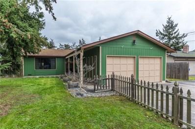 726 SW Heller St, Oak Harbor, WA 98277 - MLS#: 1393673