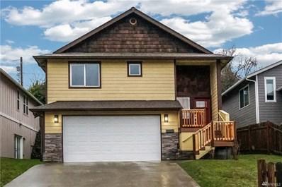 2108 S Ainsworth Ave, Tacoma, WA 98405 - MLS#: 1393684