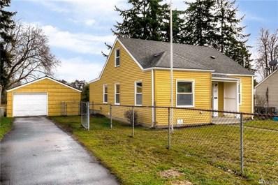 5215 McDacer Ave, Tacoma, WA 98404 - MLS#: 1393734