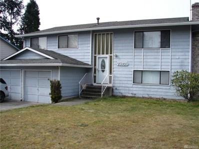 23921 Westview Ct, Kent, WA 98031 - MLS#: 1393752