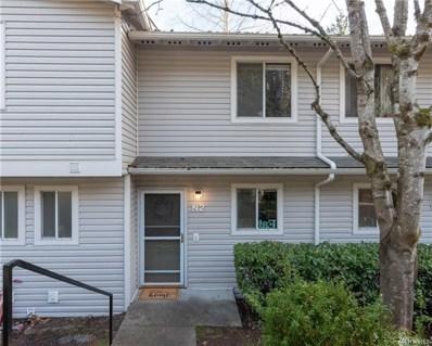 18910 Bothell - Everett Hwy UNIT N2, Bothell, WA 98012 - #: 1393764