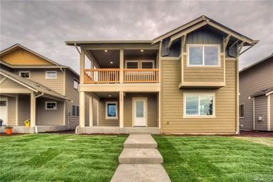 1515 S Washington St, Tacoma, WA 98405 - MLS#: 1393770
