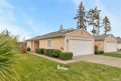 304 105th St E, Tacoma, WA 98445 - MLS#: 1393871