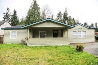 11702 7th Ave SE, Everett, WA 98208 - #: 1393897