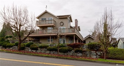 905 15th Ave SW, Puyallup, WA 98371 - MLS#: 1393923