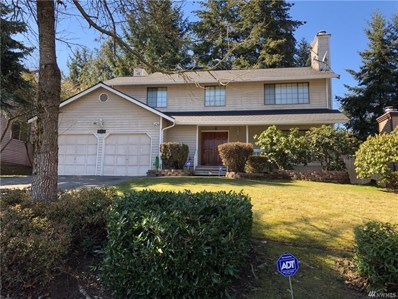 825 148th DR SE, Bellevue, WA 98007 - #: 1393966