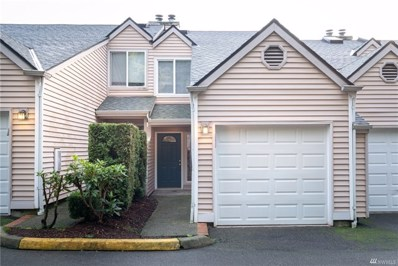 1825 S 330th St UNIT B6, Federal Way, WA 98003 - MLS#: 1394061