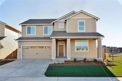 392 Franks Lane N, Enumclaw, WA 98022 - MLS#: 1394077