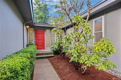 8719 43rd Place SW, Seattle, WA 98136 - #: 1394089