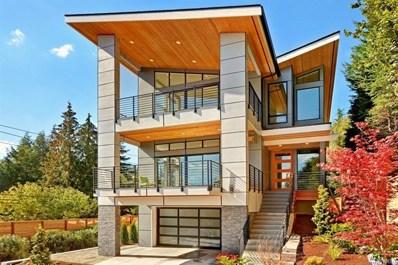 16908 SE 34th St, Bellevue, WA 98008 - MLS#: 1394091