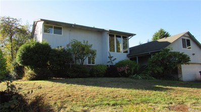 8822 Butte Terr SW, Lakewood, WA 98498 - MLS#: 1394093