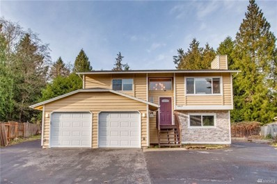 4417 138th Place SW, Lynnwood, WA 98087 - MLS#: 1394116