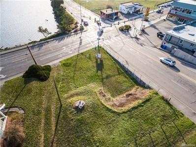 1134 SE Pioneer Wy, Oak Harbor, WA 98277 - MLS#: 1394129