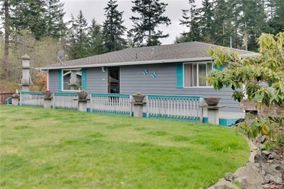 51 Arcadia West, Port Townsend, WA 98368 - #: 1394164