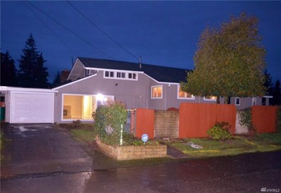 241 S 186, Burien, WA 98148 - MLS#: 1394267